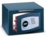 Technomax DTR pénzbedobós széf sorozat